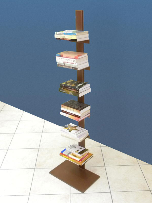 Polica za knjige, polica za knjige prodaja, nosac za knjige, nosac za knjige ...