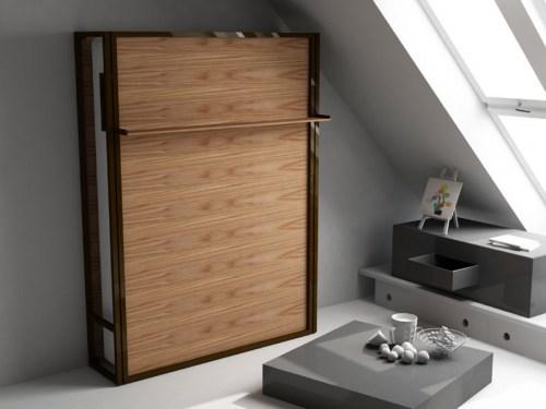 zidni vertikalni bra ni kreveti vertikalni bra nih kreveti prodaja prodaja vertikalnih bra ni. Black Bedroom Furniture Sets. Home Design Ideas